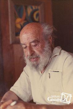 Fritz-Esalen-1970s_.jpg (600×892)