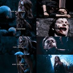 Clary, Jocelyn, Jonathan et Jace Shadowhunters Series, Shadowhunters The Mortal Instruments, Mortal Instruments Runes, Clary Y Jace, Clary Fray, Cassandra Clare, Will Turner, Pretty Little Liars, Divergent Funny