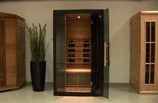 De werking van een infrarood sauna wordt uitgelegd in het volgende artikel: http://www.supersauna.be/werking_infrarood_sauna