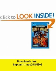 DUNC AND THE HAUNTED CASTLE (9780440408932) Gary Paulsen , ISBN-10: 0440408938  , ISBN-13: 978-0440408932 ,  , tutorials , pdf , ebook , torrent , downloads , rapidshare , filesonic , hotfile , megaupload , fileserve