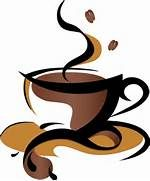Coffee sign Free vector in Adobe Illustrator ai ( .AI ...