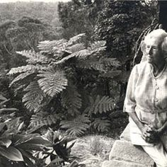 Marie Byles at Ahimsa. More biographies of Marie here: http://adb.anu.edu.au/biography/byles-marie-beuzeville-9652  http://www.docstoc.com/docs/36058184/1-MARIE-BYLES---A-REFLECTION-ON-HER-LIFE-AS-A-LEGAL-PRACTITIONER  http://www.sbw.org.au/images/Documents/Marie%20Byles%20-%20A%20Spirited%20Life%20(National%20Trust).pdf  http://www.bchg.org.au/index.php/people/individuals/a-f/41-byles-m  http://en.wikipedia.org/wiki/Marie_Byles  http://www.womenaustralia.info/biogs/AWE2745b.htm
