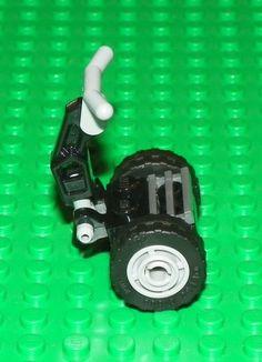 Lego Minifig Vehicle Segway   eBay