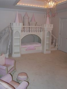 Kids Playhouses Design, Pictures, Remodel, Decor and Ideas - page 9