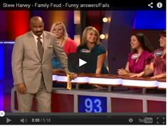 27 Best Family Feud images | Jokes, Funny images, Hilarious