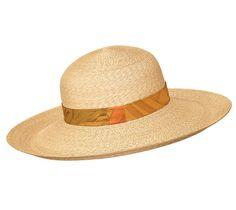 HERMES COIFFURES on Pinterest   Hermes, Runway and Hats