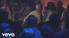 Travis Greene - Be Still (Live Music Video) - YouTube