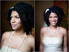 Roni u will love this Pretty Twists #naturalhair I need to try this one day