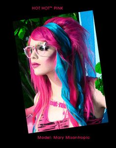 Pink Rosado Sky blue Celeste Glasses Fashion