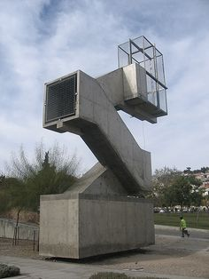 1000 Images About Didier Faustino On Pinterest Stairway