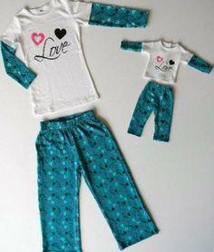 fd1dce71a 10 mejores imágenes de pijamas bebe en 2016 | Baby clothes girl ...