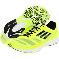 adidas Running ...want these please!