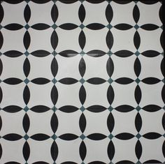 Encaustic Tiles Australia Are Brisbane Based Specialty Importers Distributors Of Exquisite Handmade And Machine Made