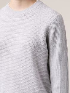 Shop Proenza Schouler layered sweater in Hu's Wear from the world's best independent boutiques at farfetch.com. Over 1000 designers from 300 boutiques in one website.