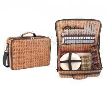 Piknik taška v designu koše - http://www.originalnidarky.cz/detail/MK246-piknik-taska-v-designu-kose