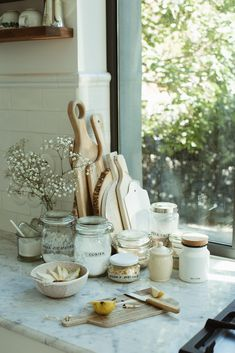 Slow Living, Home And Living, Rustic Style, Rustic Decor, Cosy Home Decor, Home Garden Design, Home Office Organization, Interior Decorating, Interior Design