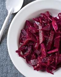 Cider-Vinegar-Pickled Beets Recipe -John Currence | Food & Wine
