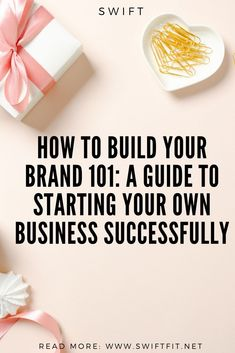 """How did you start your business? How did you start your blog? How do you make money from your blog? While I can't say that there is one comprehensive """"Blogging Business Basics for Beginners,"""" (although that name does sound pretty good) this e-book bundle is about as close as it gets How To Start A Blog, How To Make Money, Marketing Colors, Brand Fonts, Build Your Brand, Starting Your Own Business, Blogging For Beginners, Pretty Good, Blog Tips"""