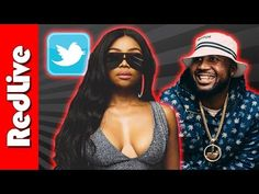 Bonang Matheba and Cassper Nyovest Twitter Accounts Hacked South African Celebrities, Accounting, Hacks, Social Media, Shit Happens, Twitter, Videos, Sexy, Youtube