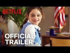 Looking for great teen movies to watch on Netflix this 2018 summer? Check out our list of 10 must-see upcoming and new releases to watch with your friends! Movie Top 10 Hottest Teen Movies To Watch On Netflix This Summer Romantic Movies On Netflix, Romance Movies Best, Best Romantic Movies, Teen Movies, Teen Romance, Netflix Kids, Netflix Movies, Shows On Netflix, Funny Movies