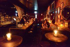 12 Best Bars In Brisbane   Must do Brisbane