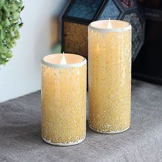 Flameless Candles With Remote Costco Pinmysimplux On Simplux Flameless Candles  Pinterest
