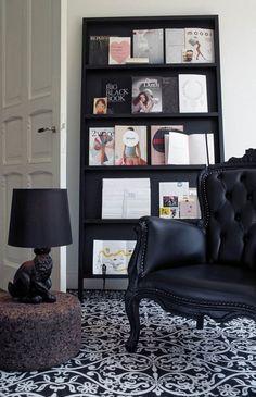 Moooi Oblique boekenkast