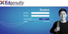 ready student login page    access  logini readycom   diagnostic