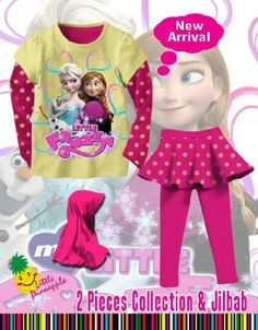 3f600f259f2a324ef6b989218797e63f anak perempuan kuning harga sepatu roda anak dan dewasa terbaru harian harga pinterest,Baju Anak Anak 6 Tahun