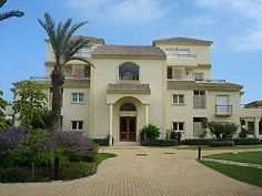 Golf apartment San Roque golf apartment to rent long term rental 20 minute drive Gibraltar popular location Gib workers
