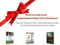 Fallen Novel, Writing Tips, Authors, Promotion, Best Gifts, Novels, Books, Libros, Book
