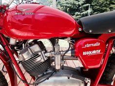 Motobast