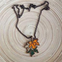 Seed Bead Jewelry, Bead Jewellery, Seed Beads, Beaded Jewelry, Beaded Earrings, Tassel Necklace, Handmade Flowers, Beaded Flowers, Bridal Accessories