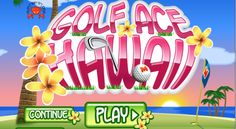 Choose your opponent and tee up for 9 holes of challenging golf. Use arrow keys to aim, Space to set power and accuracy, Page Up/Page Down to select clubs and V to view course map. Enjoy it !!