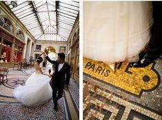 Photograpy: Unison by Takeo Akama Takeo, Photoshoot, Paris, Luxury, Formal Dresses, Fashion, Dresses For Formal, Moda, Montmartre Paris