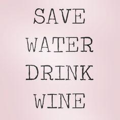 Frase de sexta!! 💃🏻🍷 #frasedodia #semprecoleteria #coleteria #winelovers www.coleteria.com.br