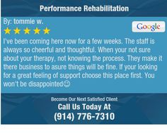 Erb physical therapy has helped my recovery run smoothly. I am very happy with their. Landscape Services, Home Inspection, Above And Beyond, How To Clean Carpet, Physical Therapy, 6 Years, Physics, Knowledge, Thoughts