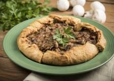 Συνταγές με Video | alevri.com Pie, Mexican, Ethnic Recipes, Desserts, Food, Pies, Torte, Tailgate Desserts, Cake