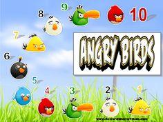 Reward Chart @ http://theworstestmommy.blogspot.com/2012/02/jonah-and-reward-charts.html