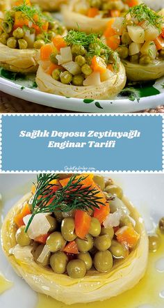 Turkish Recipes, Ethnic Recipes, Turkish Kitchen, Baked Potato, Iftar, Good Food, Food And Drink, Cooking Recipes, Pasta