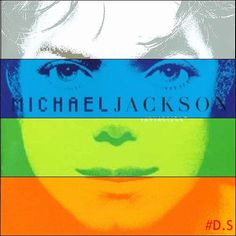 Obra feita por mim haha : Michael Jackson Invincible Photoshoot   willyanns