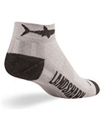 9737a3ede0b Men s Ch Air Shetri Socks   Read more at the image link. Women Fashion