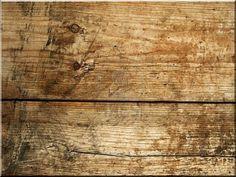 Antik gerendákból készült termékek, pórfödém, parasztfödém, födémdeszka, falburkoló panel - Industrial loft furniture, Garden borders ----------------- Acacia planks Bicicle storage Furniture Sanded acacia poles Garden well Ék, alátétfa Falburkolatok Saw-bench Planed planks Gyalult karók Garden grid Garden bins Information signs Iveta vörösfenyő termékek Wooden floor tiles Horse or cattle pens Garden stakes Debarked acacia trunks, poles Fences, acacia Rustic fence, acacia Fence, metal Fence…