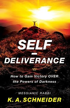 Buy Self-Deliverance: How to Gain Victory over the Powers of Darkness by Rabbi K. Schneider and Read this Book on Kobo's Free Apps. Discover Kobo's Vast Collection of Ebooks and Audiobooks Today - Over 4 Million Titles! Jesus Help, Rabbi, Evil Spirits, Schneider, God Is Good, Gods Love, Divorce, New Books, Victorious