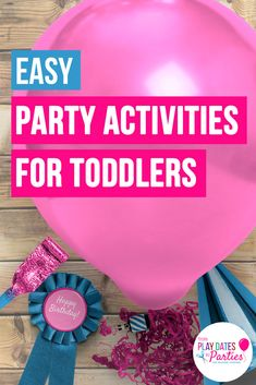 Trendy Princess Birthday Party Games For Toddlers For Kids 28 Ideas Toddler Birthday Party Games, 2 Year Old Birthday Party Girl, Princess Birthday Party Games, Winter Birthday Parties, Kids Party Games, 2nd Birthday, Princess Party Activities, Birthday Activities, Indoor Birthday