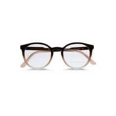 STELLA McCARTNEY | Brillen | Damen STELLA McCARTNEY Brille