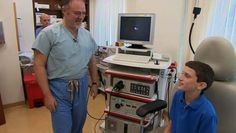 17 Best Mass General Staff images in 2012   General hospital, Boston