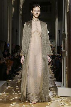 Valentino Spring 2016 Haute Couture