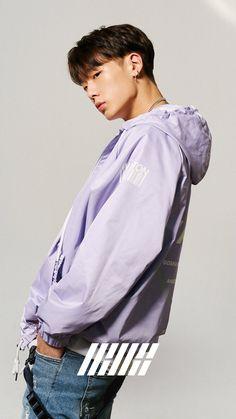 Bobby, Kpop Rappers, Ikon Wallpaper, Cat Wallpaper, Ikon Member, Jay Song, Ikon Kpop, Ikon Debut, Kim Ji Won