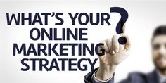 Online Marketing Strategies for Every Small Business - http://letsgocash.com/online-marketing-strategies-for-every-small-business/